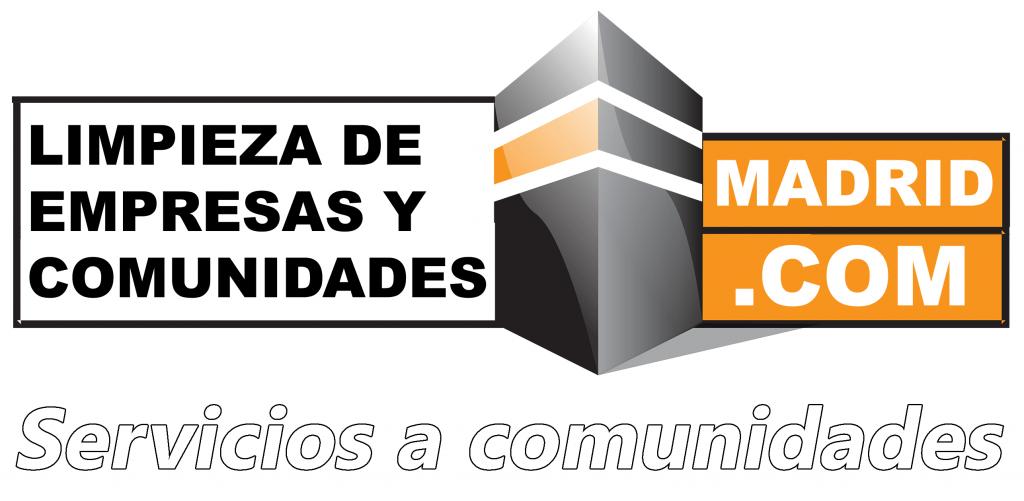 Limpieza de comunidades en madrid empresa de limpieza for Empresas de limpieza de oficinas en madrid
