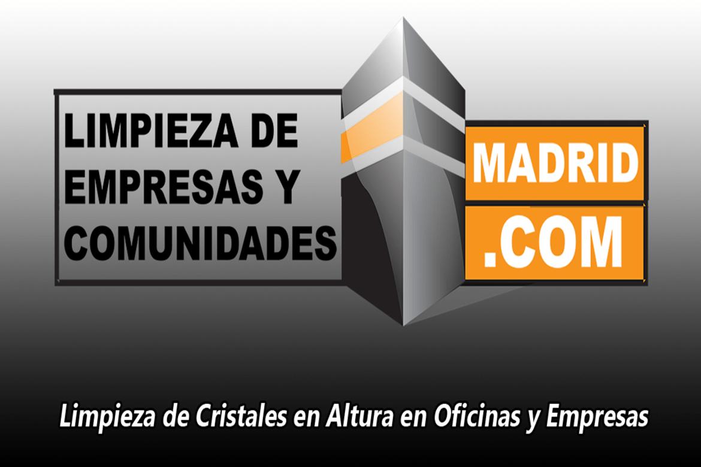 Limpieza de cristales en madrid latest limpiezas malib for Empresas de limpieza en valencia que necesiten personal