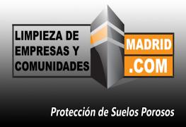 Protección de Suelos Porosos – Vídeo