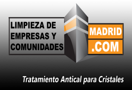 Tratamiento Antical para Cristales – Vídeo